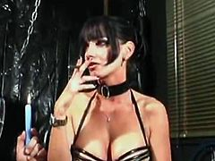 Fetish Network presents collection of Bondage Sex movs