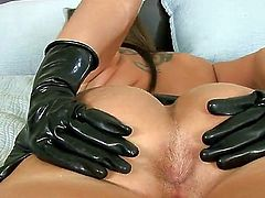 Kelly Divine and hard dicked fuck buddy do wild things