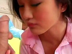Filipina tube videos