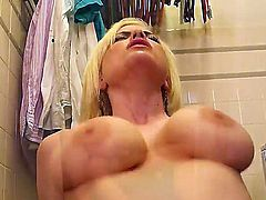 Sonny Hicks is one hard-dicked guy who loves fucking Kristy Snow
