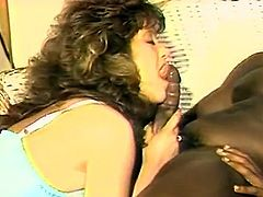 Selection of amazing videos from A Classic Porno inside Retro Smut niche