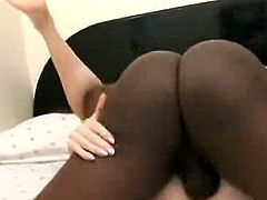 Very aged wife sex pictures.cheating housewife porno pay sites.
