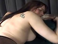 Totally totally free transsexual vid websites only