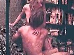 MILF sex tape from WifeBucket