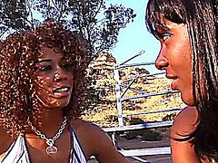 misty stone & ms. platinum wife wap