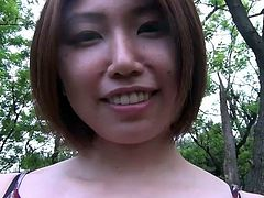These Japanese sluts have the hairiest pussies in town. They will give you a closer view today as they reveal their horny sides on the camera.