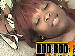 Rick ross baby moms sextape feat.50 cent. 50 clowns rick ross's baby momma!