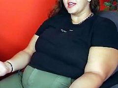 All adult totally absolutely free sex tube sex vid for chunky giant girl huge anal Chunky sexual