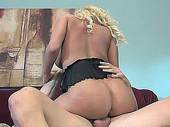 new-whores--sc5 w Riley Evans