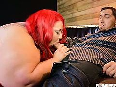 DESCRIPTION:RUNNING TIME:    