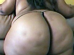 Another compilation BBW related video ....nuff said.