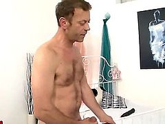 Rocco Siffredi and his friend are having nice group pounding with naughty bitches. Dudes are going to lick, to finger and to screw sweet fresh loving holes of gals so well.