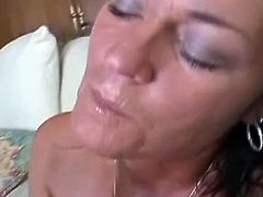 All MILFs having their Sexy labia filled not far from jizz all at WhiteGhetto.com
