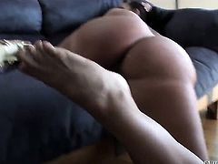 Kelly Divine just loves to fuck and cant say No to horny dude