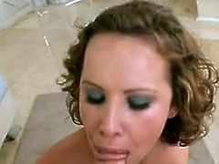 Cutie Sexy Katie st ives everytime Wanted to get this chabr Mouth Creamed after a Nice Group sex