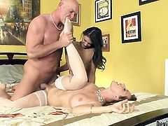 Wanna-Fuck-My-Daughter-Gotta-Fuck-Me-First-12-Scene-01
