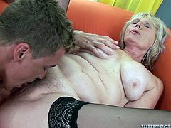 granny-missionary-position-fucked