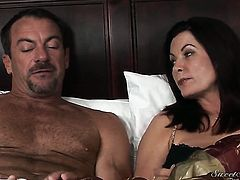Randy Spears loves always wet warm fuck hole of