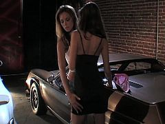 Jenna Haze tells her dirty little secrets about sex with girls in her hidden diary.She has decided to share with you just how much she likes fucking girls and just how much her sexy friends like fucking each other. Jenna Haze's Girl Diaries movie You won't want to miss Jenna licking all that sweet pussy and I know you won't be able to stop yourself from admiring these hot beauties.