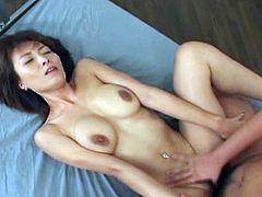 Oustanding jugs nymph has made love absolutely totally free videos.