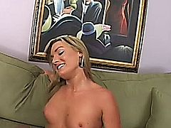 White Slut Sucks Fucks and Swallows / Flower Tucci