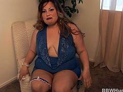 Fat whores are always cheaper that the hot ones. So, this Jew is getting her to his place and fucking the way he loves fucking fatties.