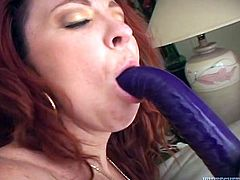 A couple of horny lesbian chicks sucking each other's slippery wet pussies, licking each other's nipples and shit in this hot-ass veggie scene. Check it out!