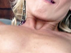 Jana Cova cant stop touching her fuck hole