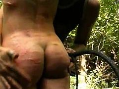 Best sadism smut movs at Brutal Punishment