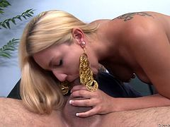 Make sure you have a look at this hot POV where the sexy Arabella Noelle sucks on this guy's big cock.