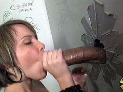 Wonderful Katie St Ives Masturbates In A Dirty Toilet