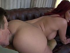 Heavenly Kelly Divine and her beautiful and sexy body is up to some fun