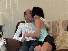 BRITISH MATURE SWINGERS 6
