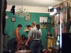 French tube videos
