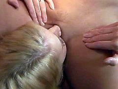 Amazing booty babes with nice bodies and sexy boobs lick one another's clits in 69 pose. Have a look at thus chicks in All Porn Sites Pass xxx clip.