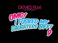 Devils Film brings you a hell of a free porn video where you can see how the naughty Layla Wilder, Olivia Adams and others getting banged deep and hard into heaven.
