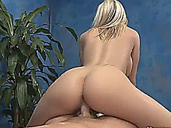 bibi jones aka britney beth expert sex-massage