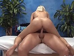 bibi Massage to the goddess Bibi Jones.