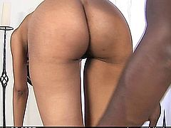 lacey duvalle ebony addiction