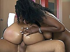 pinky & nyomi banxxx loves white huge cock.