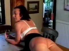Absolutely absolutely free fetish aged explicit videos.