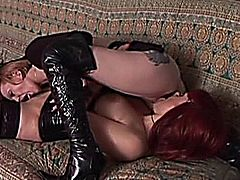asia d'argento, sissi, shubert, italian, argento, full, movie, piercing, tattoo, boots, stockings, chubby, dildo, threesome, lesbian, blowjob, anal, hairy, cunt, asshole, clit, cumshot, cum, sperm