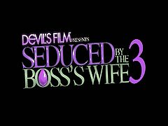 Introducing this weeks trailer brought you from our friends at Devilsfilm