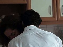 Sex With Friends Mom (From Movie)