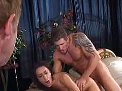 Married Porn