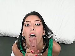 Kimberly Gates: Bang by tight pussy doggy style!