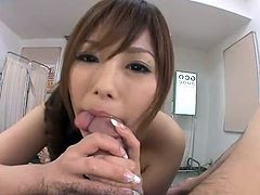 Amazing x-rated about Erotic young woman