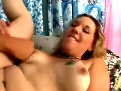 Blonde from obscene milf club.clips of Blondes and blowjobs.