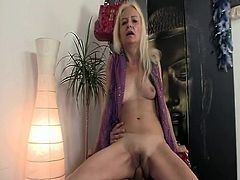 Galleries videos do love mommy onto great cuck.Video x st