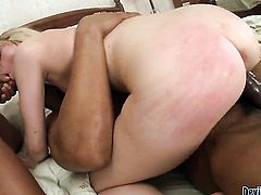 Franco Roccaforte has fantastic anal sex with after cock sucking